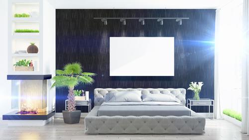 Bedroom Spotlight Lights