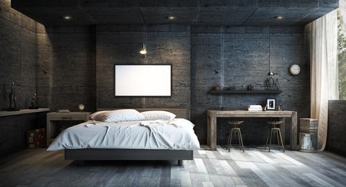 bedroom spotlights lighting. Bedroom Spotlights Lighting. Wall Lights.jpg Lighting E A